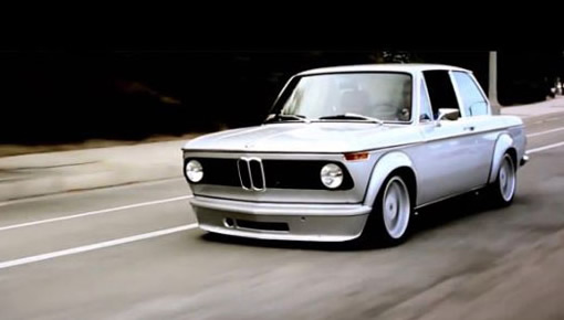 bmw2002turbo-2.jpg