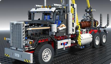 lego-3b.jpg