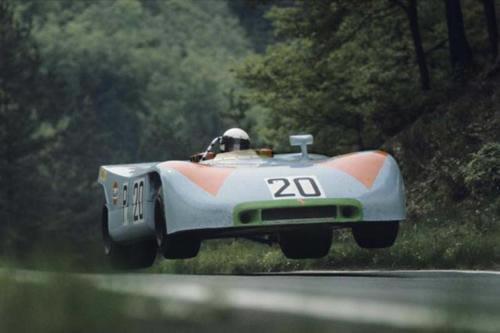 nur1000-1970b.jpg