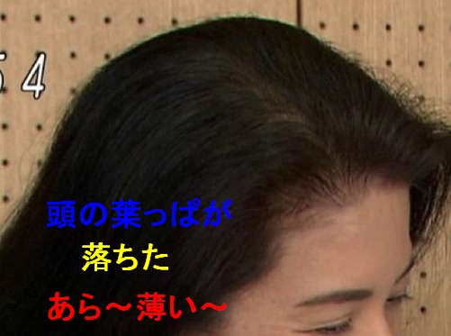201402241052146a6.png