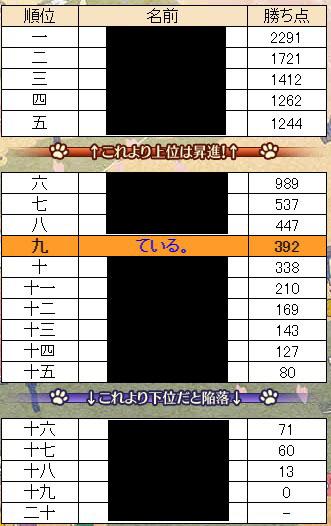 2014y12m06d_223219043_2.jpg