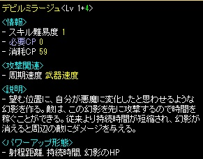 20131104050227a50.jpg