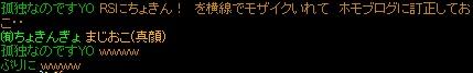 201311072151314d5.jpg